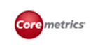 CoreMetrics